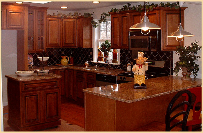 Which cheap kitchen cabinets are really affordable for Budget kitchen cabinets