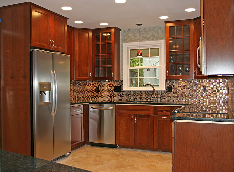 Finding Value In Cheap Kitchen Cabinets |