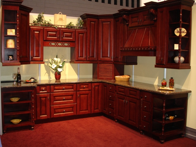 American made rta kitchen cabinets kitchen cabinets in for American made rta kitchen cabinets