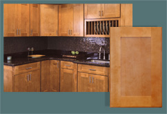 Best Quality Cheap kitchen Cabinets