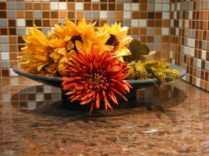 granite countertops, how to clean your granite countertop