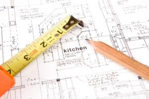 Kitchen_blueprint