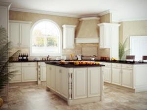 oasis kitchen