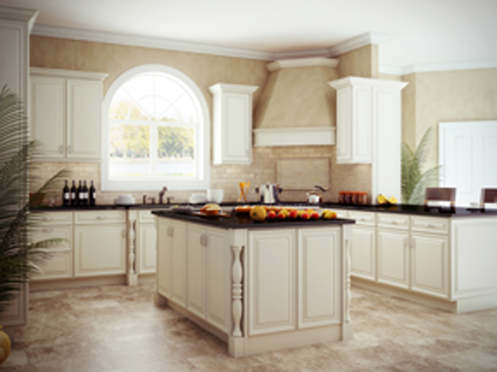 Kitchen styles for Kitchen cabinets express