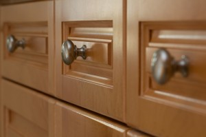 Cabinet_Knobs