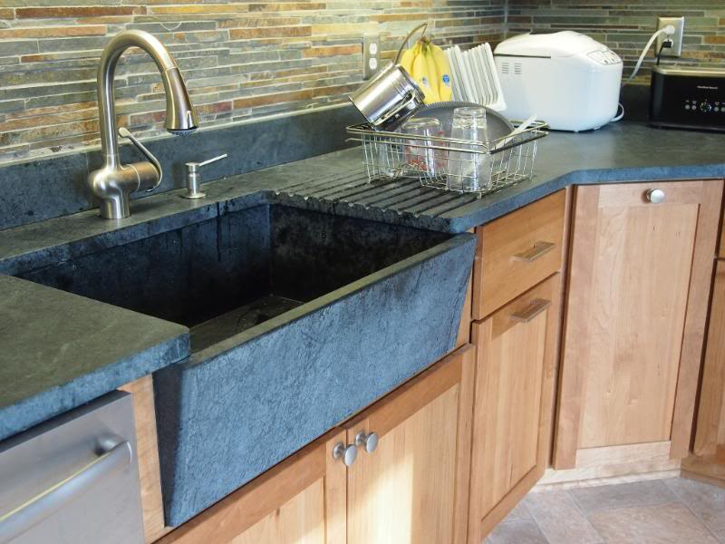 Granite Kitchen Sink Price India