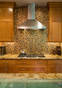 How to Choose Your Backsplash Tile