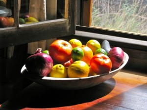 How to Equip Your Kitchen For Optimal Produce Storage