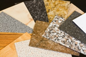 How to Find the Perfect Countertop & Backsplash Design Combo For Your Kitchen