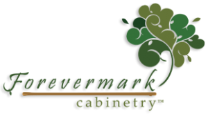 Charmant Forevermark Cabinets