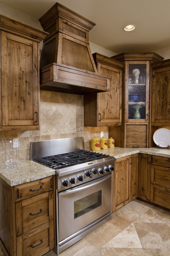 Kitchen Styles Stock Cabinet Express