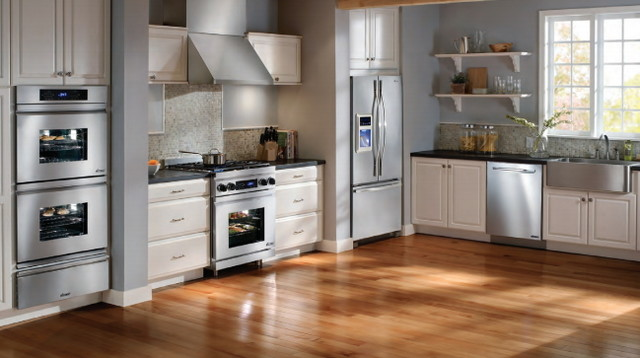 Considerations To Make While Buying A New Kitchen Appliance