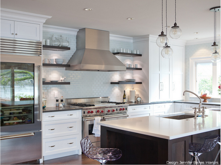 Kitchen Cabinets 2015 5 kitchen cabinetry trends gaining serious footprints in 2015 |