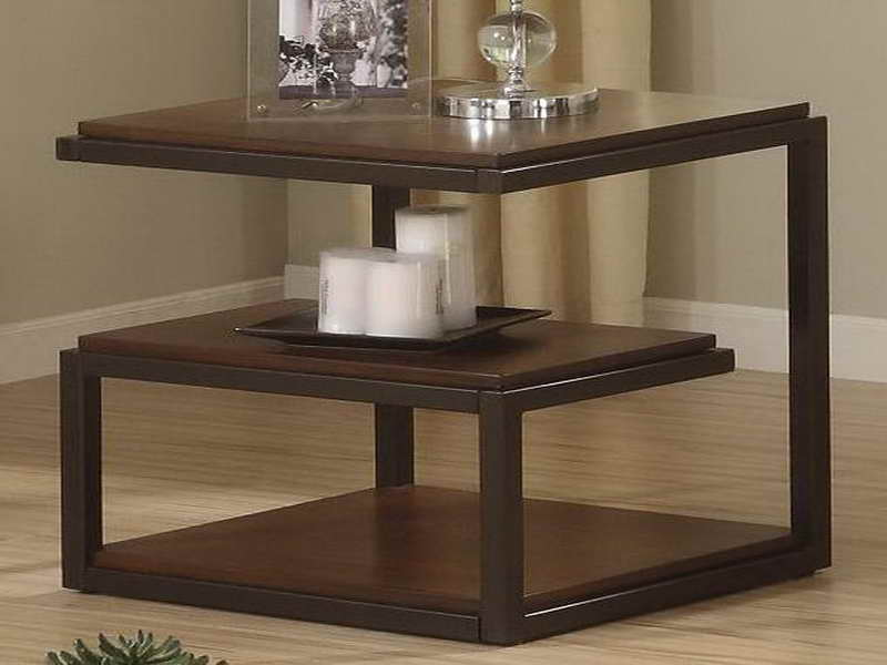 Living Room Tables. Living Room Coffee Table Home Design And ...