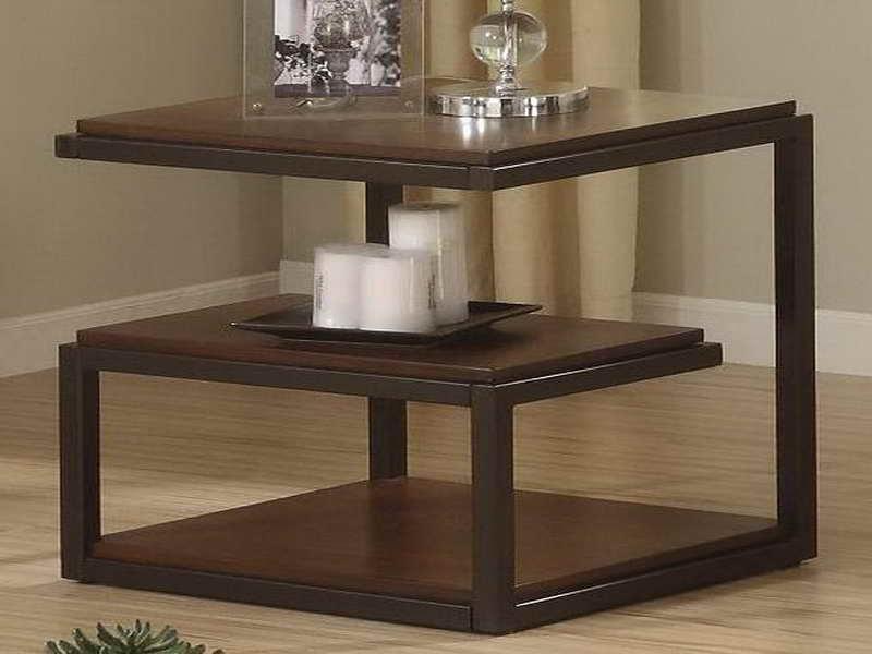Modern Side Tables For Living Room Modern Side Tables For Living