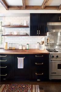 subway-tile-kitchen-ideas-kindesign_