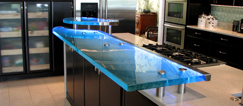 The Pros & Cons Of Glass Countertops. Caple Kitchen Appliances Reviews. Designed Kitchen Appliances. Tile Kitchen Wall. Kitchen Tiles Uk. Kitchen Islands For Small Spaces. Small Kitchen Island With Seating. Kitchen Island With Cooktop And Seating. Mixer Kitchen Appliance