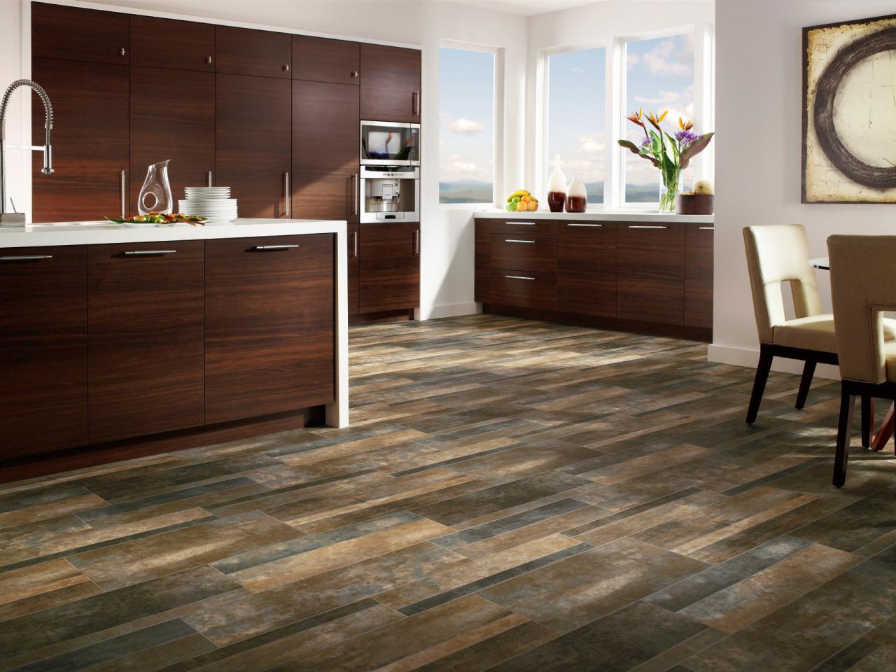 Alternative Kitchen Flooring Alternatives To Laminate Flooring All About Flooring Designs