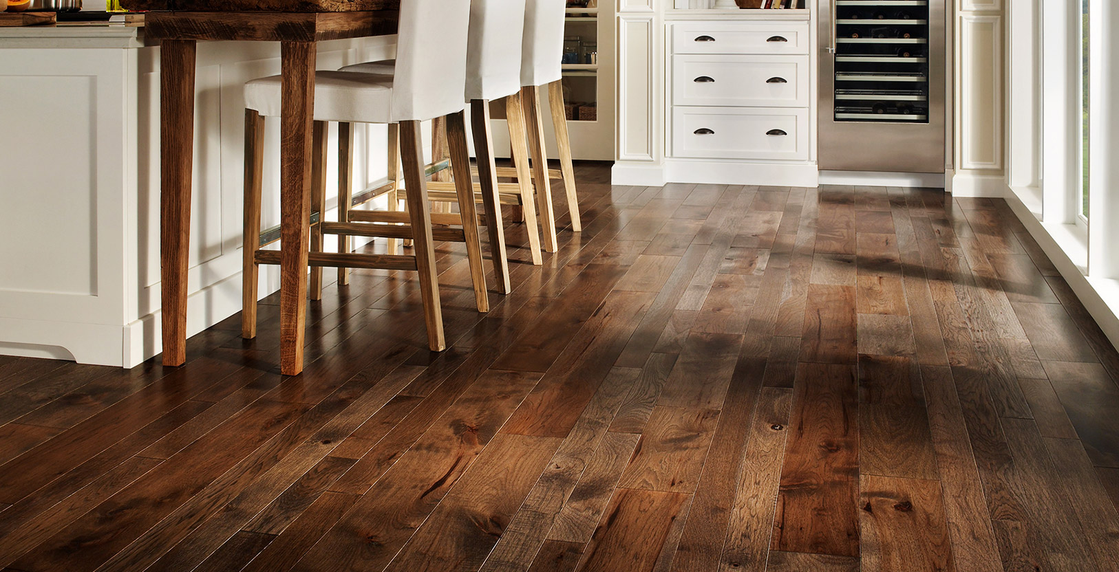 Cork Flooring For Kitchens Pros And Cons Bamboo Floors Pros And Cons Roselawnlutheran