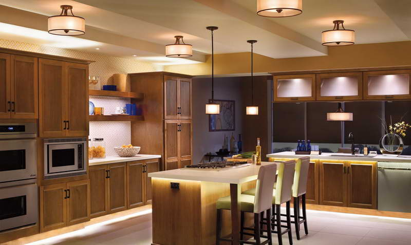kitchen-track-lighting-8-source-unknown