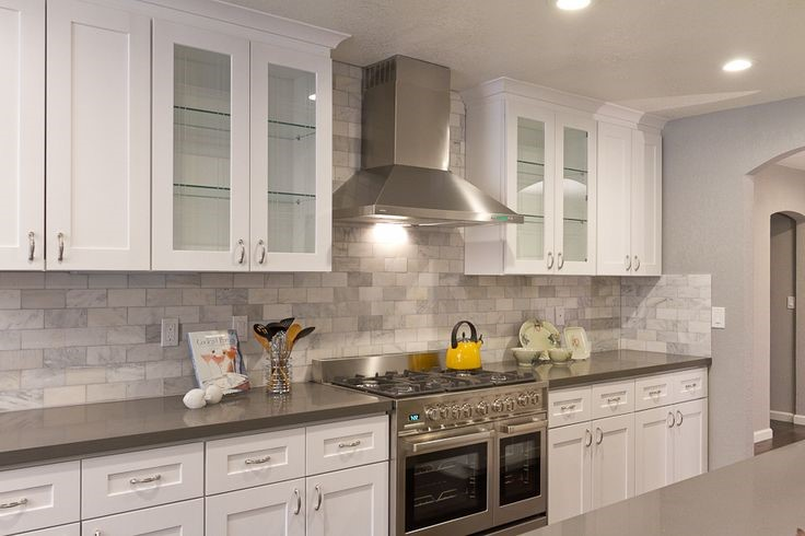 white shaker kitchen cabinets hardware kitchen