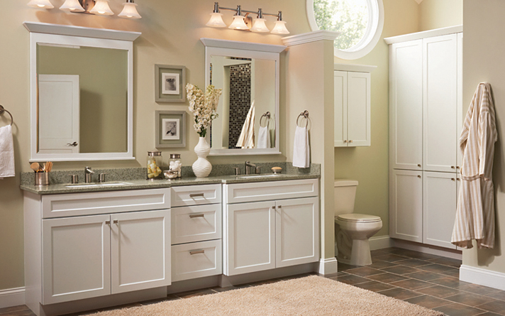 Bathroom_cabinet_ideas_photos_61388_712_445
