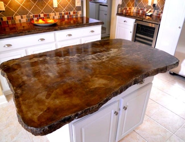 kitchen choices countertop for sortrachen countertops designs