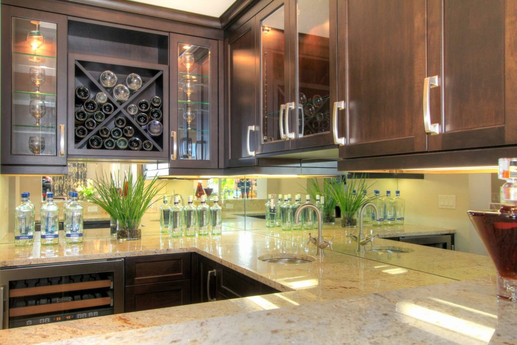 mirror backsplash the glass shoppe 1024x683