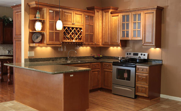 Why Choose Rta Kitchen Cabinets Stock Cabinet Express