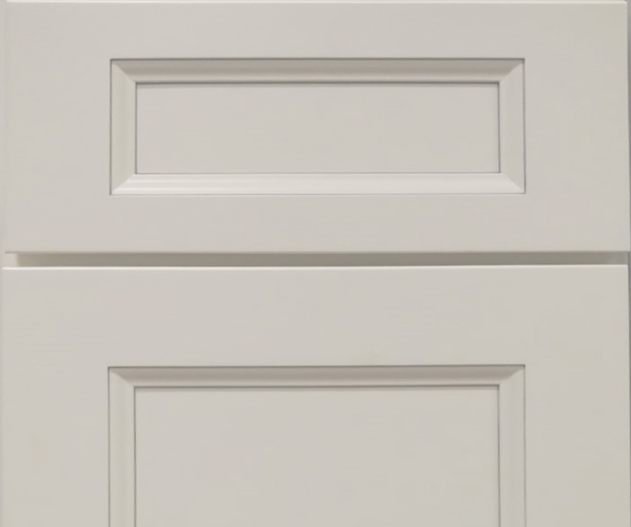 Townplace Cream Kitchen Cabinets Details: Click to Enlarge