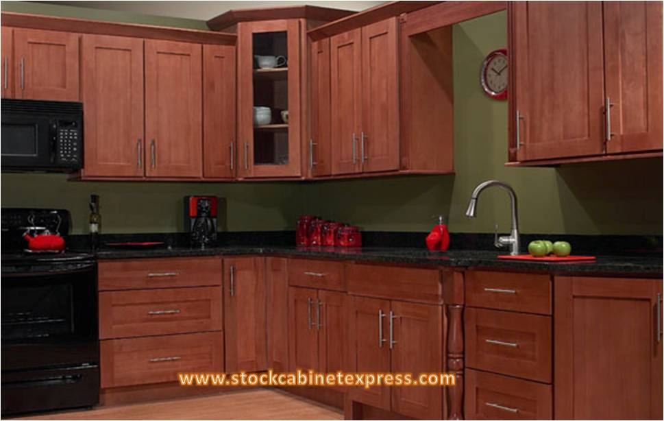 stock cabinets express a and growing rta kitchen cabinets market 26804