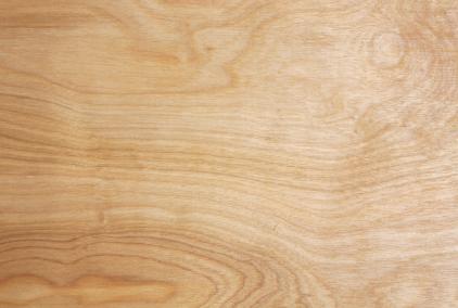 Wood Species Characteristics Cabinets 101 Stock