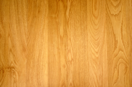 Wood Species Characteristics Cabinets 101 Stock