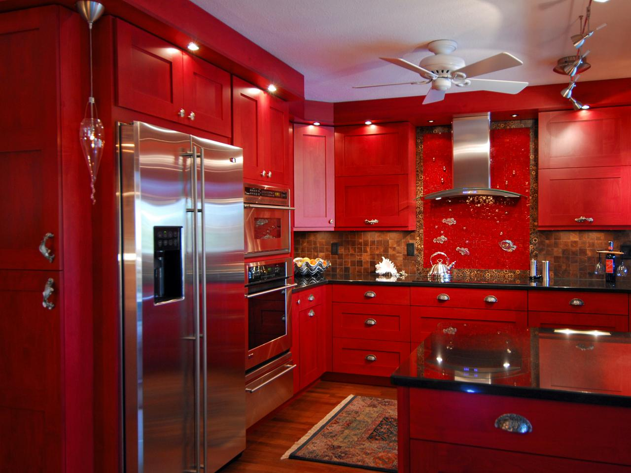 stock cabinets express kitchen design concepts you should dump 26804