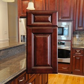pacifica kitchen cabinets stockcabinetexpress