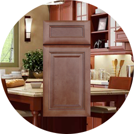 k series kitchen cabinets