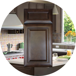 k series espresso glaze kitchen cabinets stockcabinetexpress