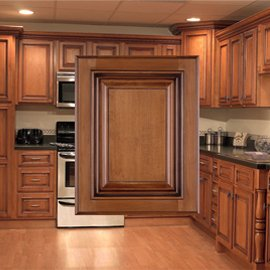 kingston kitchen cabinets stockcabinetexpress