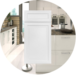 k white kitchen cabinets stockcabinetexpress