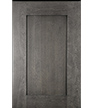 Greystone Shaker-Sample Door