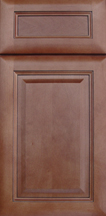 Click here to get details for Cinnamon Glaze Kitchen Cabinet Door