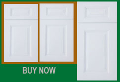 TSG New Yorker Kitchen Cabinets