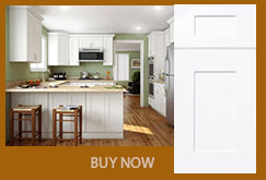 stock home inspirational decor kitchen of creative cabinet buena cabinets in express park review