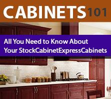 cabinets 101