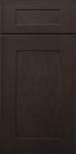 Click here to get details for Pepper Shaker Kitchen Cabinet Door