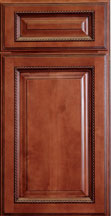 Click here to get details for Sienna Rope Kitchen Cabinet Door