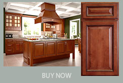 Rta Kitchen Cabinet Sienna Rope