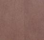 Cinnamon Glaze-Stain
