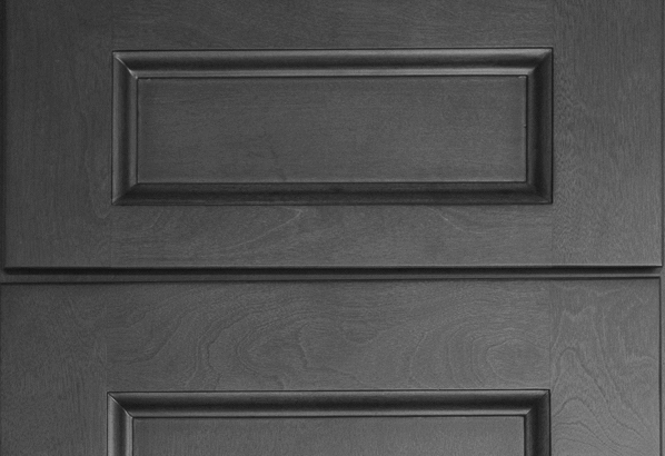 Townsquare Grey Cabinets Details